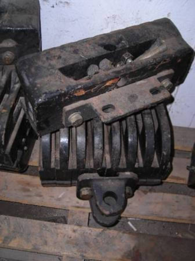 Lenar Tractor Parts : Body discount tractor sales