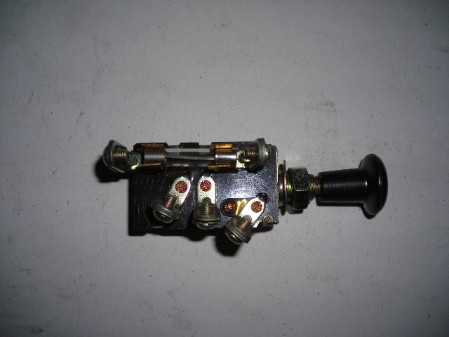 4ea9804c63f82A7F 1_Head_Light electrical (48) discount tractor sales  at mr168.co